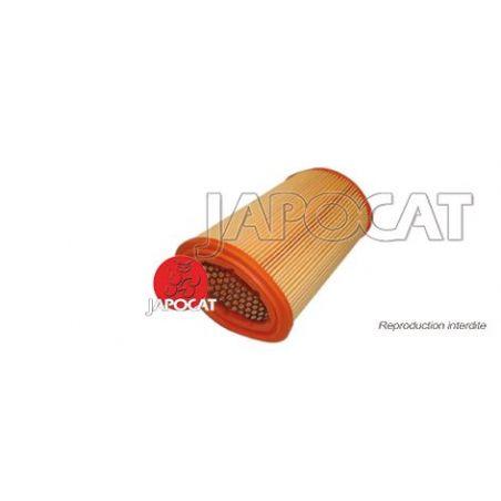 FILTRE A AIR K11 1.5D